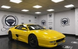 ferrari-f355-challenge-380cv-ferrari-official-certification