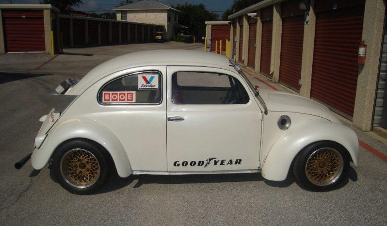 Classic & Historic Race Car Used full