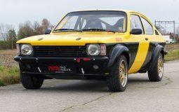 opel-kadett-c-1978-220hp-2-0l-16v-rally-track