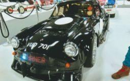 ex-john-miles-autosport-winning-turner-modsports-historic-race-car-vud-701