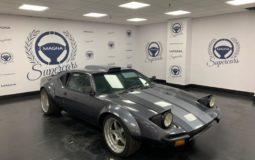 de-tomaso-pantera-5-2l-v8-330hp-1-of-72