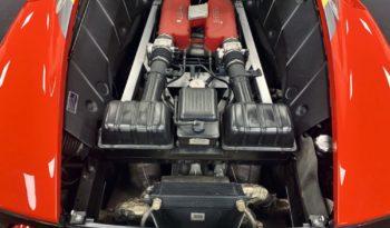 FERRARI 360 CHALLENGE F1 V8 410CV 1 OF 300 – STREET LEGAL 2003 LE MANS TRIBUTE full