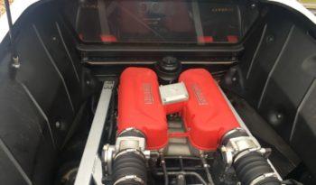 FERRARI 360 MODENA CHALLENGE (RACE/TRACK DAY CAR.) full