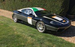 ferrari-360-modena-challenge-racetrack-day-car