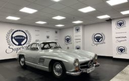mercedes-benz-300-sl-gullwing