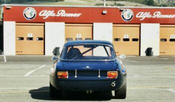 ALFA ROMEO GTAm GR 5 full