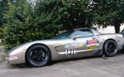 corvette-sports-car