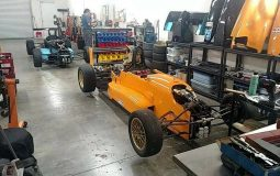 1998-tatuus-fc-f-b-two-cars-complete-running-cars-with-extensive-spares-package