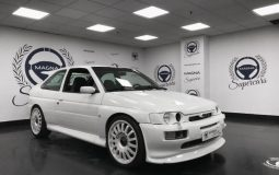 ford-escort-rs-cosworth-530hp