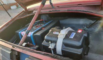79 Camaro Drag Racer full
